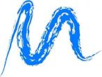 MEANDER logo