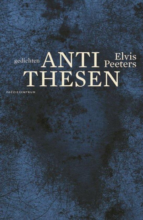 Filosofische Citaten Muziek : Elvis peeters u2013 antithesen u2013 meander